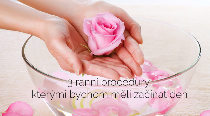 3-ranni-procedury