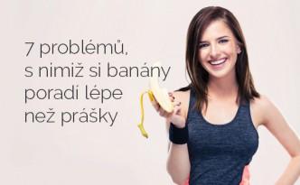 7-banany