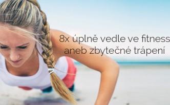 8x-fitness