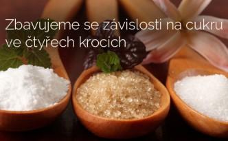 cukr-zavislost