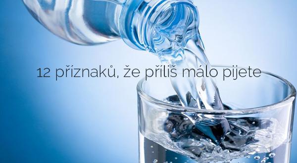 malo-pijete