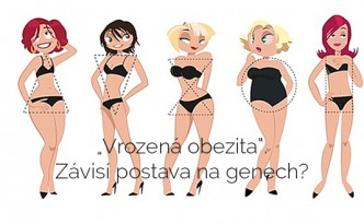 obezita2
