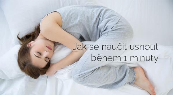 usnout
