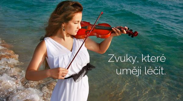 Романтическая музыка без слов слушать и скачать
