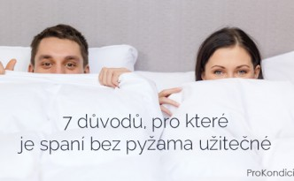 bez-pyzama