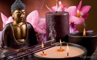 aromatherapy-chakres