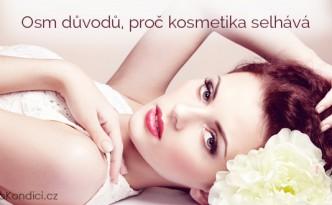 kosmetika-selhava
