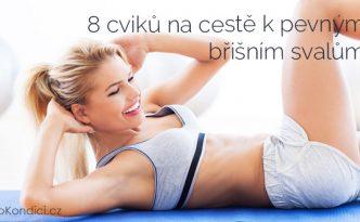 8-brisni-svaly