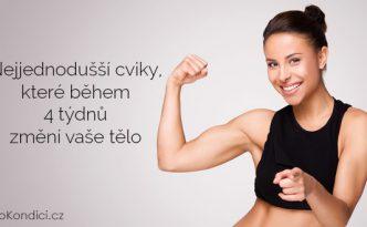 cviky-4-tydny
