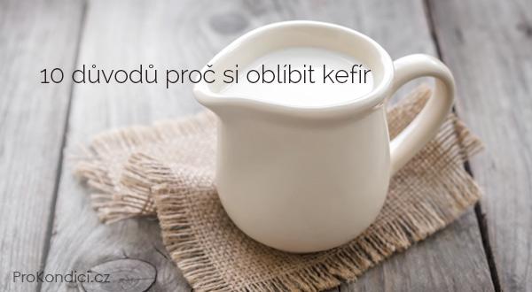 10-duvodu-kefir