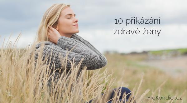 10-prikazani-zdrave-zeny