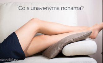 co-s-unavenymi-nohama