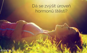 da-se-zvysit-uroven-hormonu-stesti