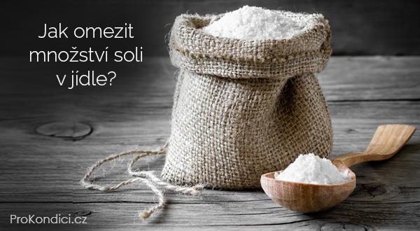 omezit-mnozstvi-soli