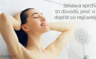 stridava-sprcha