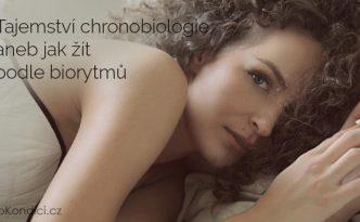 tajemstvi-chronobiologie