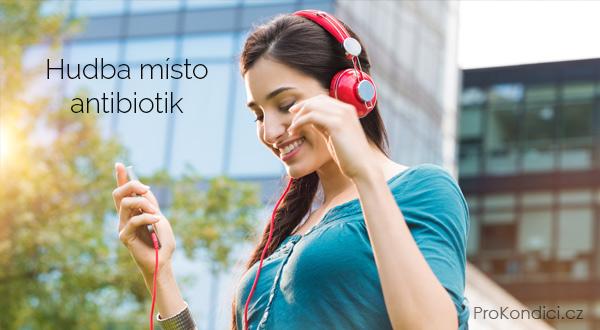 hudba-misto-antibiotik