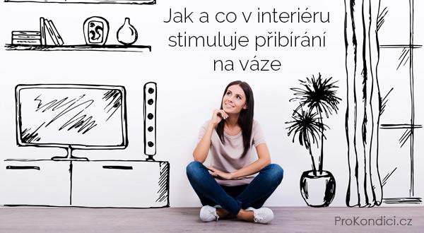 interier