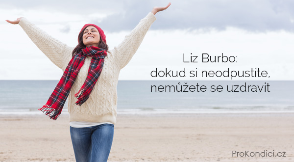 liz-burbo