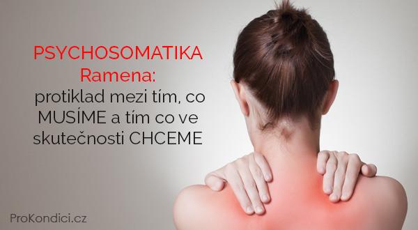 psychosomatika-ramena