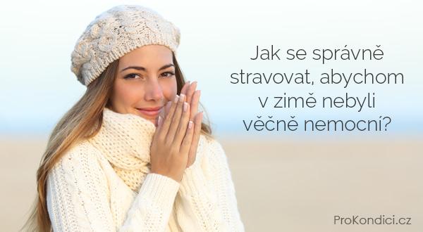 strava-v-zime