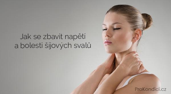 sijove-svaly