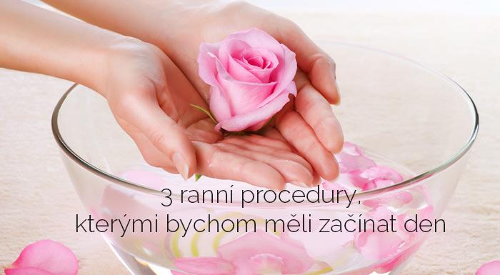 3-ranni-procedury
