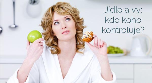 jidlo-a-vy