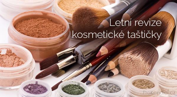 kosmeticka-taska
