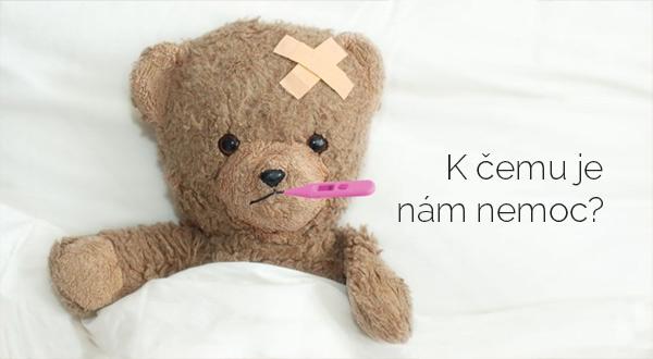 nemoc
