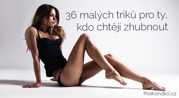 36-triku