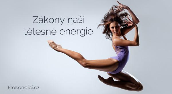 telesna-energie