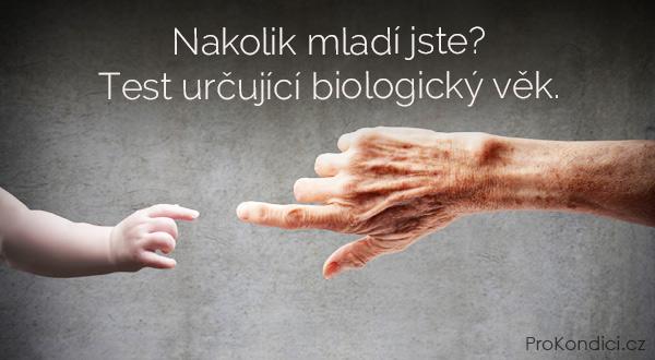 test-biologicky-vek