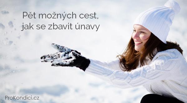 zbavit-unavy