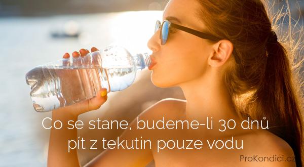 30-dnu-voda