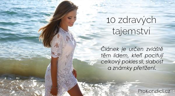 10-zdravych-tajemstvi