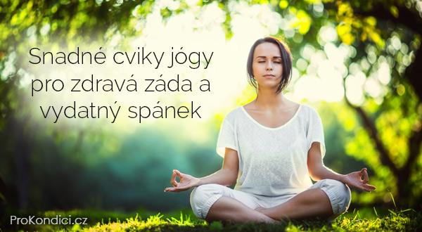 cviky-joga