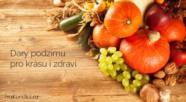 dary-podzimu