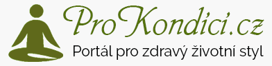 ProKondici.cz