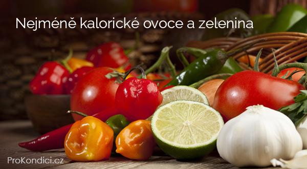 nejmene-kaloricke-ovoce