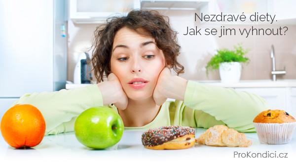 nezdrave-diety