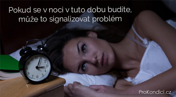 budite-se-v-noci