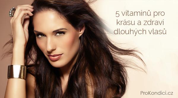 5-vitamínů-pro-krásu