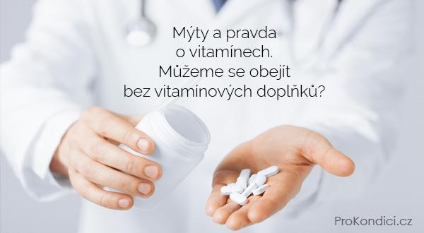 Myty-a-pravda-o-vitaminech