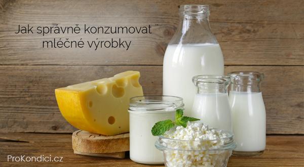 Jak-správně-konzumovat-mléčné-výrobky