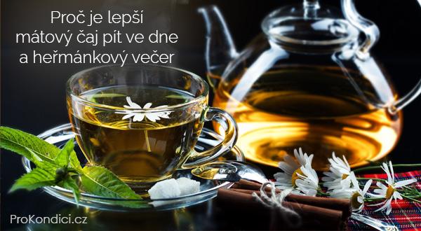 Proč-je-lepší-mátový-čaj